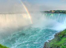 Tour operador receptivo en EEUU y Canadá