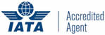 logo_iata