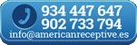 telefonos-american
